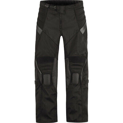 Icon Overlord Resistance Pant (Size 32)