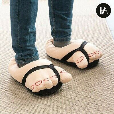 Sherpa Slipper Boots Supersoft Lining Feet with Sandals Fashinalizer