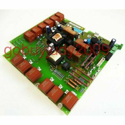 1PC Used Siemens C98043-A7003-L4 Fully tested Quality assurance
