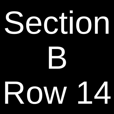 2 Tickets Journey & The Pretenders 6/9/20 Sioux Falls, SD