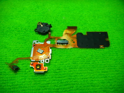 Genuine Canon Sx620 Hs Power Rear Control Board Repair Parts