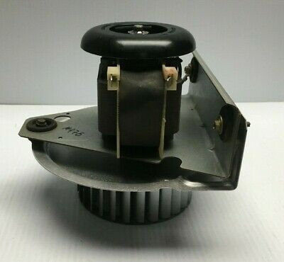 Durham 320819-301 Draft Inducer Blower Motor used FREE shipping #M476