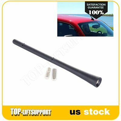 """8/"""" 20.3cm Antenna Top Roof  Aerial Signal Reception For 2009-2017 Dodge Journey"""