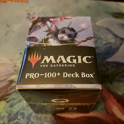 Ultra Pro MTG Ultimate Masters V5 Standard 100ct Sleeves UP86962 New TD2