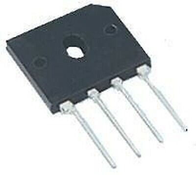 Diodes - Bridge Rectifiers - Bridge RECTIFIER