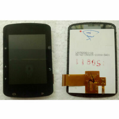 """9/"""" Touch Screen Digitizer Glass Panel Tablet For TopTech TAB T901 Replacement"""
