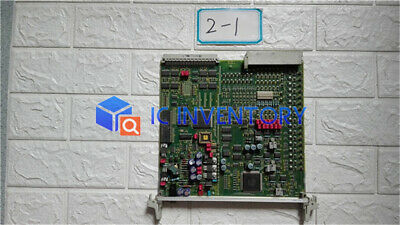 1PCS Used Siemens FUM280 6DP1280-8AB Tested in Good condition Fast Ship