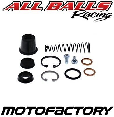 ALL BALLS FRONT BRAKE MASTER CYLINDER KIT HONDA VFR800 INTERCEPTOR 1998-2001