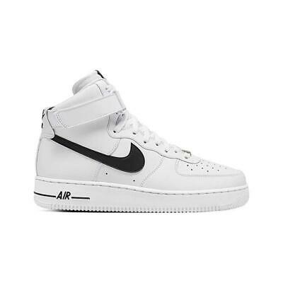 NIKE AIR FORCE 1 HIGH 07 AN20 for £100.00 |
