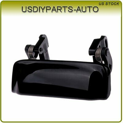 New Outer Front=Rear Left=Right Door Handle 95-97 Ford Explorer 5L2Z7822404AAPT