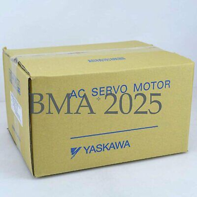 1PC New Yaskawa JEPMC-CM200 PLC module One year warranty DHL free Shipping