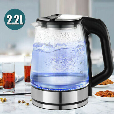 4-in-1 One Step Hair Dryer Comb and Volumizer Pro Brush Straightener Curler New