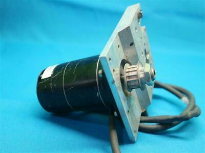 Vexta A4229-9212E A42299212E 2-Phase Stepping Motor w/ Cut Cable