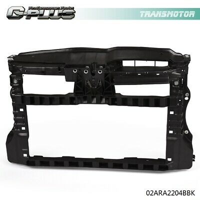 Radiator Support For 2005-2010 Scion tC Primed Assembly