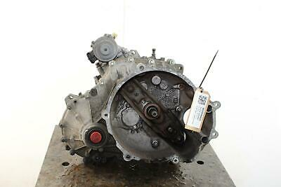2008 SMART FORTWO 999cc Petrol 5 Speed Automatic Gearbox A4513700301