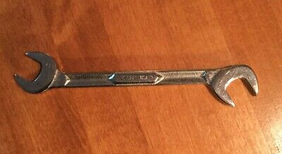 """SNAP ON TOOLS - 5/8"""" 4-Way Open End Angle  Wrench, , Part# VS5220"""