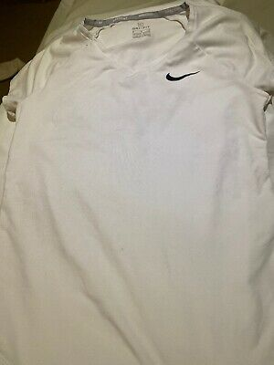 Girls Nike T-shirt Age 10-12
