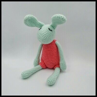 71 Amazing Amigurumi Creations That You'll Fall in Love with ...   400x400