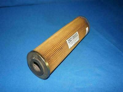 Pneumatic Products PCC1001AF Gas Filter Cartridge