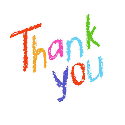 Minnie Mouse Silicone Protective Case Cover for Apple Watch Series 5 4 3 2 1 Hot