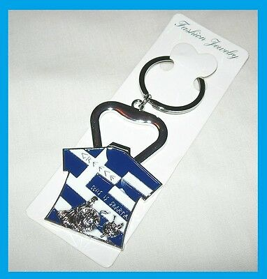 Greece Sparta King Leonidas Metal Eml Bottle Opener Key Chain evil eye kompoloi