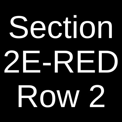 3 Tickets NASCAR Cup Series: South Point 400 9/27/20 Las Vegas, NV