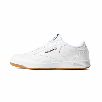[CN8393] Mens Reebok Club Memt