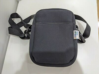 Philips Avent Thermabag Black