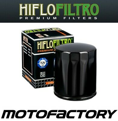 Mahle filters Sportster Evo Fat Boy Heritage Road King Harley Oil filter 6
