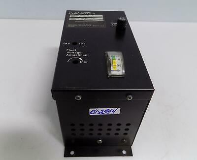 Onan 2Amp Battery Charger  5-00300-315202