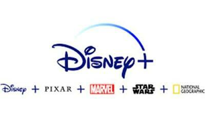 DisneyPlus | 2 Year Subscription | Expires 2022 - INSTANT DELIVERY