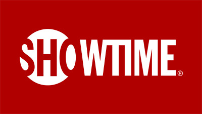 Showtime Account 1 Year Warranty - INSTANT DELIVERY