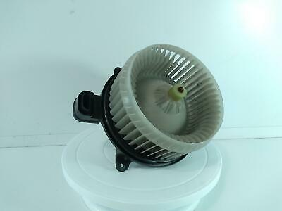 2014 RANGE ROVER SPORT Heater Blower Fan Motor Assembly EPLA18456BA