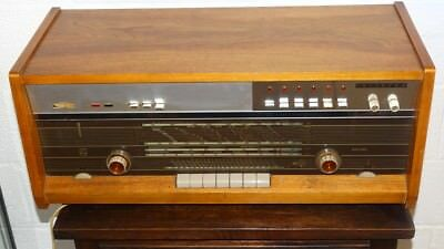 radio Philips intercom 1964/1965