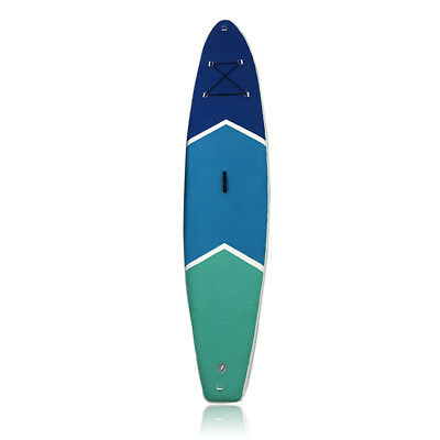 SUP 3 M/12 CM Stand Up Paddle Board SUP Inc Paddle, Pompe & laisse Kit