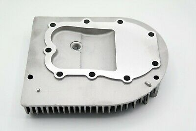 New Aftermarket Cylinder Head for Briggs and Stratton Cast Iron Engines