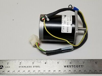 Unused Applied Motion Stepper Stepping Motor 4023-828