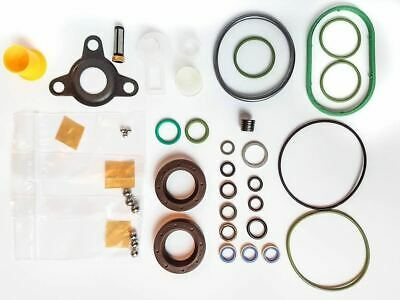 HYUNDAI Matrix 1.5 CRDi COMMON RAIL CP1 Kit Riparazione Pompa Diesel