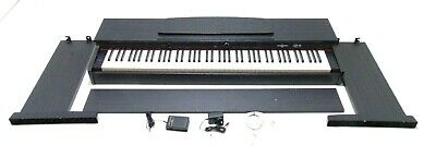 DP-6 Digital Piano by Gear4music-DAMAGED-RRP £299.99