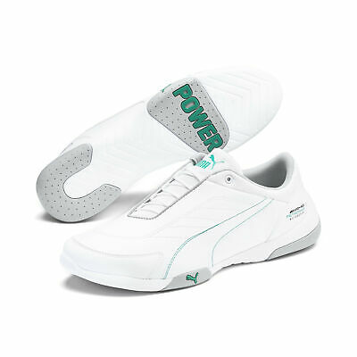 PUMA MERCEDES AMG Petronas Kart Cat III Men's Motorsport