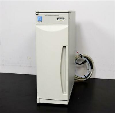 Dionex AS50 Chromatography Compartment with Extras - HPLC Autosampler Warranty