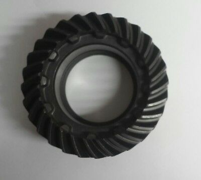 Hitachi 330-190 Bevel Gear For Rotary Hammer