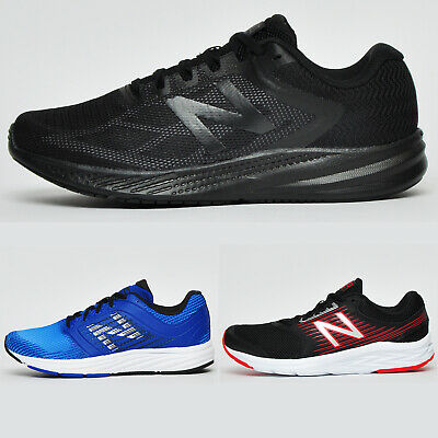 New Balance Mens Premium Running Shoes Gym Fitness Trainers From Only £24.99