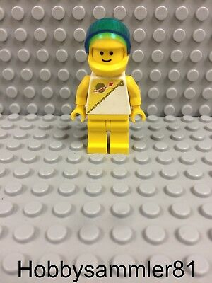 Lego® sp015 Space Figur Futuron aus Set 6703 6953 #36