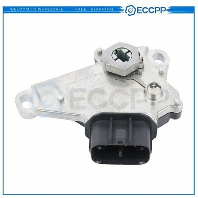 Neutral Safety Switch For 2000-2005 Toyota Celica Echo Auto Transmission