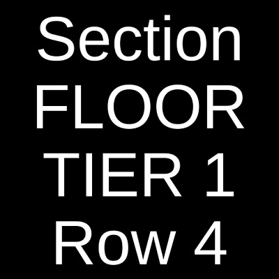 2 Tickets Letterkenny Live 3/27/20 Agora Theatre Cleveland, OH
