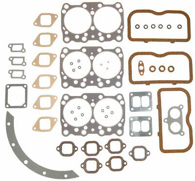 A189545 Head Gasket Set for Case 1370 1470 2470 ++ Tractors