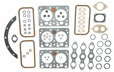 A189513 Head Gasket Set for Case 930 ++ Tractors