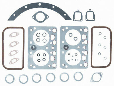 A40346 Head Gasket Set for Case 730 ++ Tractors