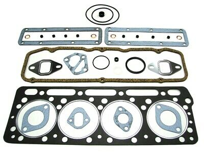 74009457 Head Gasket Set for Allis Chalmers 6060 6070 ++ Tractors